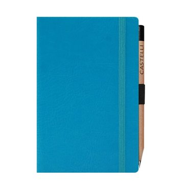 Castelli Notebooks - from Proctors of Belfast